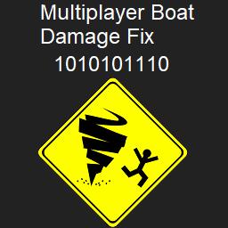 1010101110-multiplayerboatdamage icon
