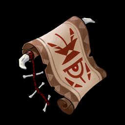 893203-TripleThreat icon