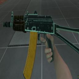 ASHOYR1-AK74u icon