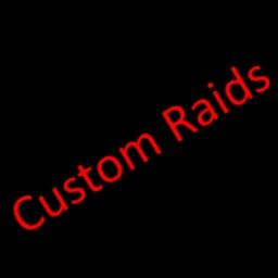 ASharpPen-Custom_Raids icon