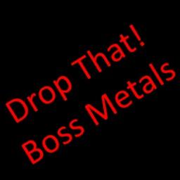 ASharpPen-Drop_That_Boss_Metals icon