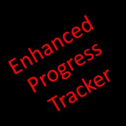 ASharpPen-Enhanced_Progress_Tracker icon