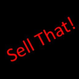 ASharpPen-Sell_That icon
