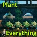 Advize-PlantEverything icon