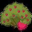 AdvizeReupload-PlantEverything-1.5.1 icon