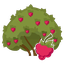AdvizeReupload-PlantEverything-1.6.0 icon