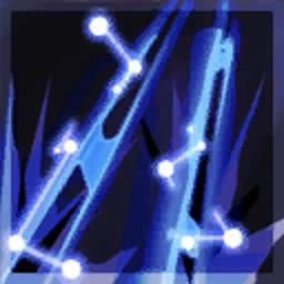 AesenZero-AE_OldIonSurge icon