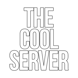 Allotrope-Cool_Server_Modpack icon
