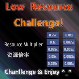 AlphaDSPMod-LowResourceChallenge icon