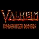 AlreeNicolas-Forgotten_Biomes icon