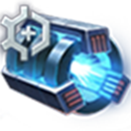 AnZhi20-SuperMagneticRingProject icon