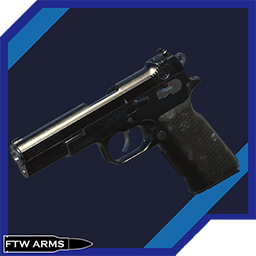 Andrew_FTW-FTW_Arms_Bren_10 icon