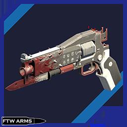 Andrew_FTW-FTW_Arms_Crimson_Revolver icon