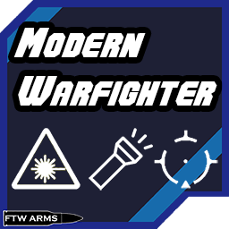 Andrew_FTW-FTW_Arms_Modern_Warfighter_Remastered icon