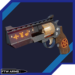Andrew_FTW-FTW_Arms_Runic_Revolvers icon