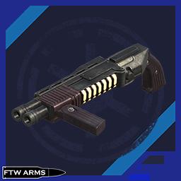 Andrew_FTW-FTW_Arms_Trandoshan_ACP_Array_Gun icon