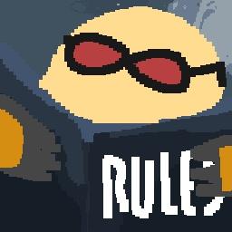 Anreol-RulebookUnlocker icon