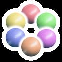 ArchipelagoMW-Archipelago icon