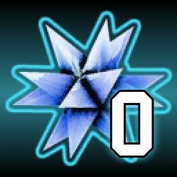 AryToNeX-PurityCooldownRemover icon