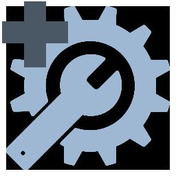 AsterAether-CharacterCustomizerPlus icon