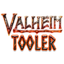 Astropilot-ValheimTooler-1.2.1 icon
