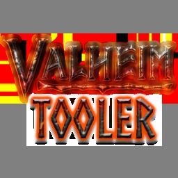 Astropilot-ValheimTooler icon