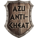Azumatt-AzuAntiCheat-1.1.0 icon