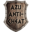 Azumatt-AzuAntiCheat-1.2.4 icon