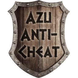 Azumatt-AzuAntiCheat icon