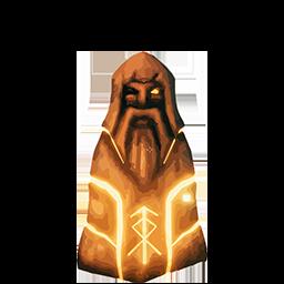Azumatt-BetterWards icon