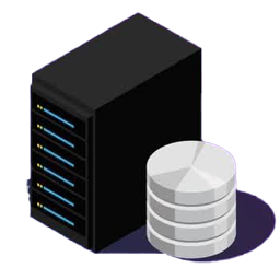 Azumatt-ServerBuddy icon