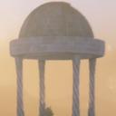 Azumatt-Wayshrine icon
