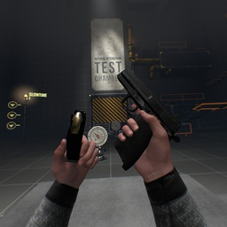 BIOCOGNENTHATER32-HK_USP icon