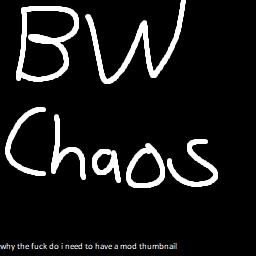 BWChaosDevs-BW_Chaos icon