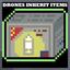 BasilPanda-DronesInheritItems-3.0.2 icon