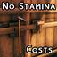 BasilPanda-NoStamCosts-0.1.2 icon