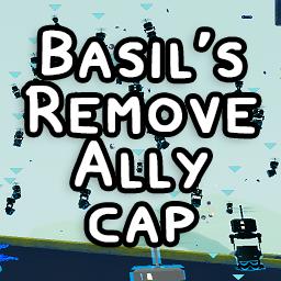 BasilPanda-RemoveAllyCap icon