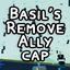 BasilPanda-RemoveAllyCap-1.0.5 icon