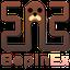 BepInEx-BepInExPack_LLBlaze-5.4.1500 icon