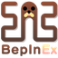BepInEx-BepInExPack_Muck-5.4.1100 icon