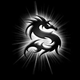 Black_Dragons_Gaming-BDG_SP_Core icon