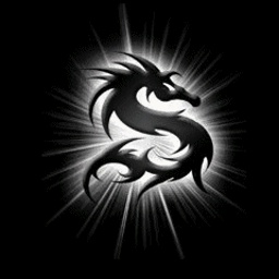 Black_Dragons_Gaming-BDG_SP_SailingPlus icon
