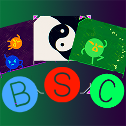 BossSloth-BSC icon