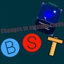 BossSloth-BST icon