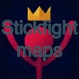 BossSloth-StickFightMaps icon