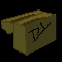 Brofo-IzlHeimPack icon