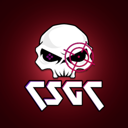 BurroTile-CSGC_MODPACK icon