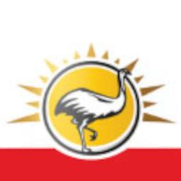 BushChooks-Bush_Chook_Valheim_Modpack icon