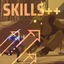 CWMlolzlz-SkillsPlusPlus-0.2.3 icon