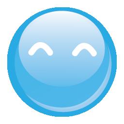 CaesiumIsFake-Useful_Boss_Drops icon